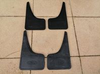 Ford Escort MK2/3/Capri/Cortina New Genuine Ford mud flaps